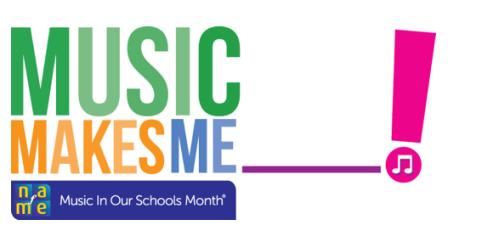 Music-Month