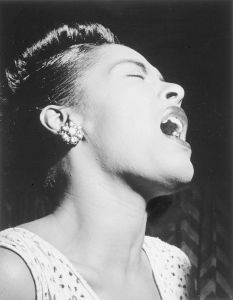 794px-Billie_Holiday_0001_original